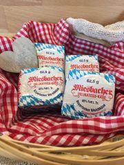 Miesbacher